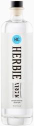 Herbie Virgin - 0,0 % Alkoholfri