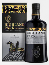 "Highland Park ""Valfather"""