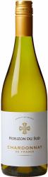 Prosper Maufoux Horizon du Sud Chardonnay 2020