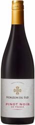 Prosper Maufoux Horizon du Sud Pinot Noir 2020