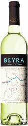 Beyra Vinhos de Altitude Branco 2020