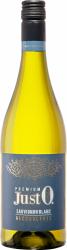 Just 0 Sauvignon Blanc 0% Alkohol