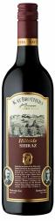 Kay Brothers, Hillside Shiraz, 2006, Amery Vineyards