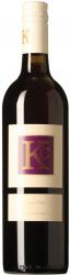 KC Pinot Noir 2013, Klein Constantia
