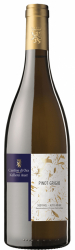 Kellerei Auer Pinot Grigio Alto Adige 2020