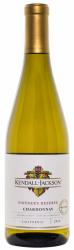 Kendall Jackson Vintners Reserve Chardonnay 2016