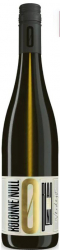 Kolonne Null Verdejo Diez Siglos 2020 - 0,33 % alkohol
