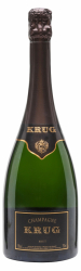 Krug Champagne Vintage 2006