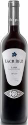 Lacrimus Rioja Crianza 2015