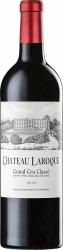 BORDEAUX EN PRIMEUR Chateau Laroque Saint-Emilion Grand Cru Classé 2020