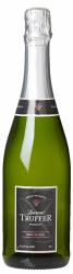 Laurent Truffer Muscat, Blanc - 0,0 % Alkoholfri