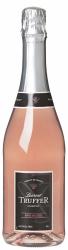 Laurent Truffer Muscat Rosé - 0,0 % Alkoholfri