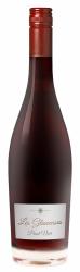 Les Glaneuses Pinot Noir 2020