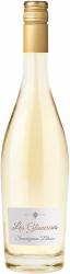 Les Glaneuses Sauvignon Blanc 2020