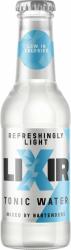 Lixir Tonic Refreshingly Light