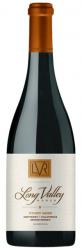 Long Valley Ranch Estate Grown Pinot Noir Monterey County 2019