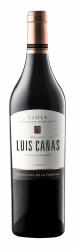 Bodegas Luis Canas Reserva Seleccion 2015