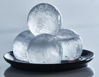 "Lurch ""Balls"" isterningeform Ø3 cm"