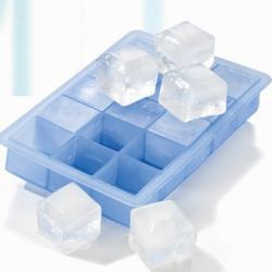 "Lurch isterningeform ""Cubes"" 3x3 cm"