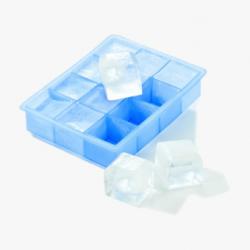 "Lurch isterningeform ""Cubes"" 4x4 cm"