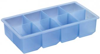 "Lurch isterningeforme ""Cubes"" 5x5 cm"