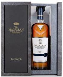 """The Macallan """"Estate"""""""