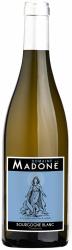 Domaine de la Madone Bourgogne Chardonnay 2019