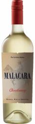 Marcelo Pelleriti Malacara Chardonnay 2019