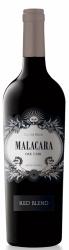 Marcelo Pelleriti Malacara Oak Cask Red Blend 2018