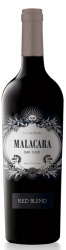 Marcelo Pelleriti Malacara Oak Cask Red Blend 2016