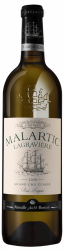 BORDEAUX EN PRIMEUR Chateau Malartic Lagraviére Blanc Grand Cru Classé Pessac-Leognan 2020