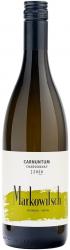 Markowitsch Chardonnay 2020