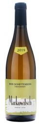 Markowitsch Chardonnay Ried Schüttenberg 2019