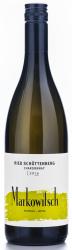 Ried Schüttenberg Chardonnay 2016
