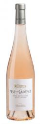Mas de Cadenet Cote de Provence Sainte Victoire Rosé 2020 MAGNUM