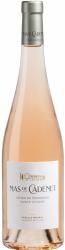Mas de Cadenet Cote de Provence Sainte Victoire Rosé 2018