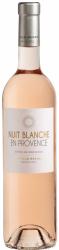 Famille Negrel Nuit Blanche en Provence Rosé 2018