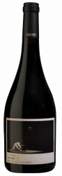 "Four Vines Pinot Noir ""The Maverick"" Edna Valley 2018"