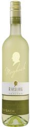 Maybach Riesling