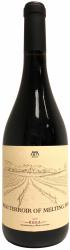 "Melting Pot Rioja ""High Terroir"" 2016"