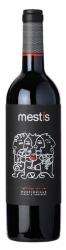 Mustiguillo MESTIS Vino de Pago El Terrerazo 2016
