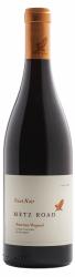 Metz Road Riverview Vineyard Pinot Noir 2017
