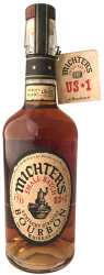 Michter´s US 1 Small Batch Kentucky Straight Bourbon Whiskey