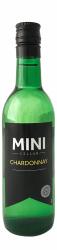 Mini Cellar Chardonnay - Miniflaske 187 ml