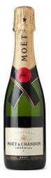 Moet & Chandon Imperial Brut Champagne 37,5 cl