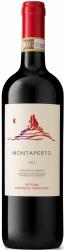 Fontalpino Chianti Classico Montaperto 2015 Øko