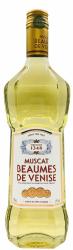 Muscat Beaumes De Venise