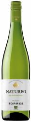 Natureo Muscat Torres - 0,0 % Alkoholfri