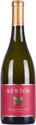 Newton Chardonnay Red Label 2014