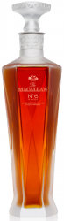 1824 Masters Series - No.6 Macallan - BESTILLINGSVARE